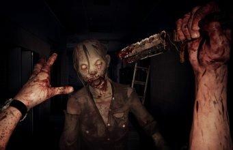 'The Walking Dead: Saints & Sinners' Surpasses $50M in Total Revenue