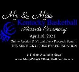 Lexington Catholic's Ben Johnson, Franklin County's Brooklynn Miles named Ky's Mr. and Ms. Basketball