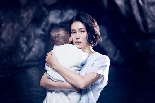 « La maison de la rue en pente », sur Arte.tv: la difficulté d'être mère au Japon