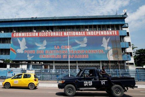 RD-Congo : les confessions religieuses encore divisées sur le choix du président de la Céni