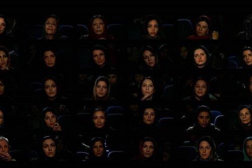 Au Centre Pompidou, la poésie enluminée d'Abbas Kiarostami