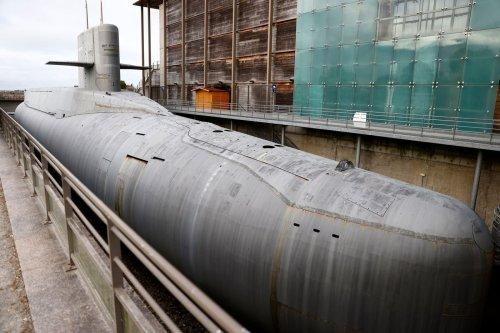 Sous-marins nucléaires australiens : la mise en garde de l'AIEA