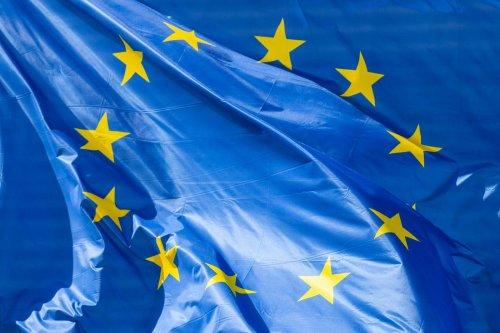 Irlande du Nord : l'UE suspend les sanctions contre Londres