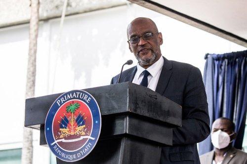Haïti : crise et divisions au sommet de l'État