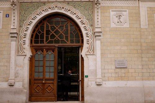 Prépas « Talents » : Anaïs et Ayoub, vers les concours de la haute fonction publique