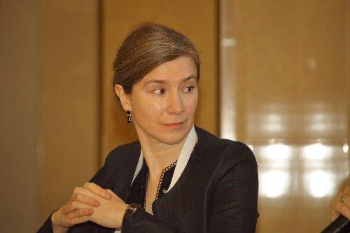 « L'augmentation des prix et les faibles salaires sont en tête des préoccupations des Russes »