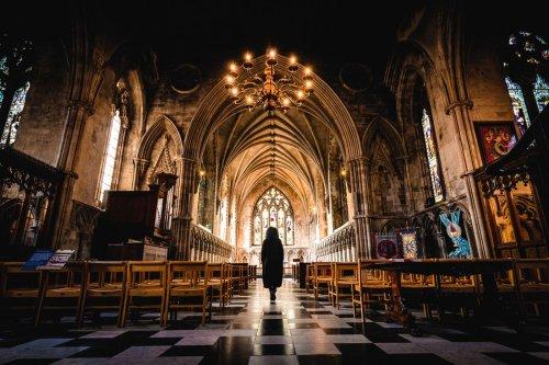 Abus sexuels : comment l'Église peut-elle assumer sa responsabilité civile, institutionnelle et « sans faute » ?