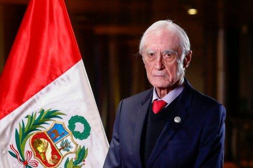 Crise politique au Pérou : « la situation est très inquiétante »
