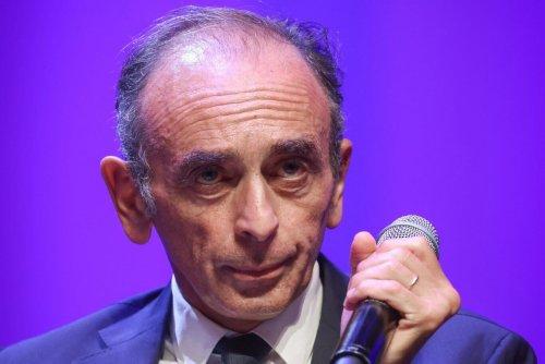 Débat Mélenchon - Zemmour : peut-on discuter avec les populistes ?