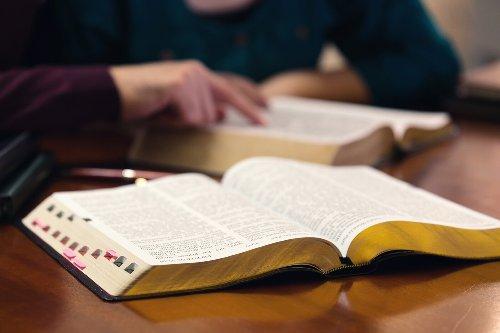 « Nous devons travailler une théologie de la vie quotidienne »