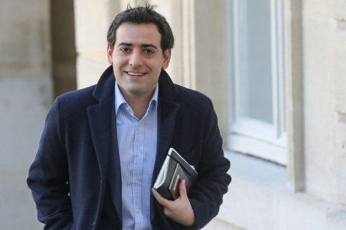 Stéphane Séjourné, relais de poids pour Emmanuel Macron au Parlement européen