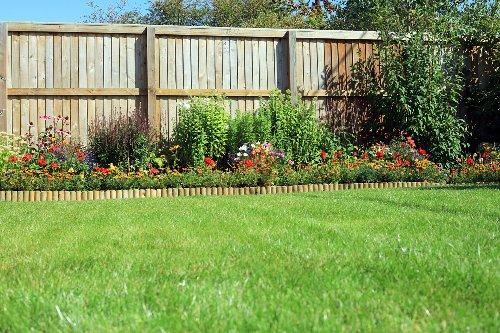 Vivons heureux, vivons cachés… Quelle clôture pour mon jardin ?
