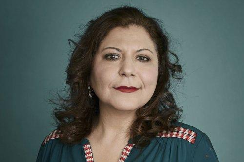 Hela Ouardi, réconcilier l'islam et l'histoire