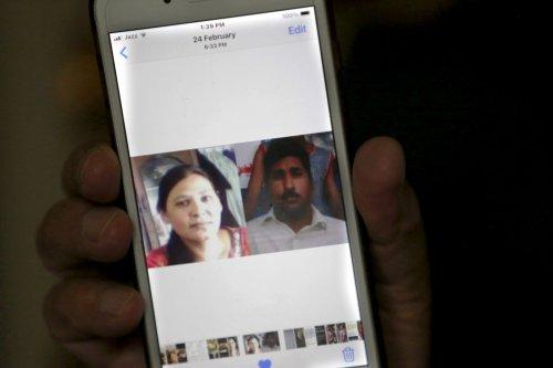 Pakistan : menacé de mort, un couple chrétien trouve asile aux Pays-Bas