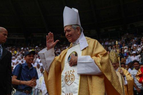 Le cardinal vénézuélien Jorge Urosa Savino, 79 ans, est mort