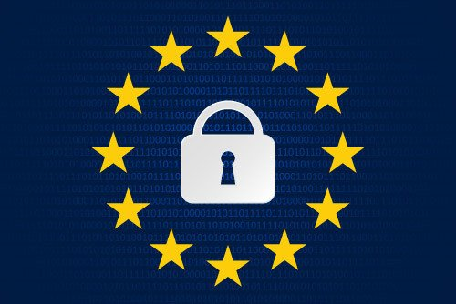 RGPD: la France se prépare au « big bang » dans la gestion des données