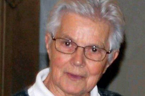 Sœur Agnès Bordeau, ex-otage en Haïti : « Le Christ était au milieu de nous, il ne nous a jamais quittés ! »