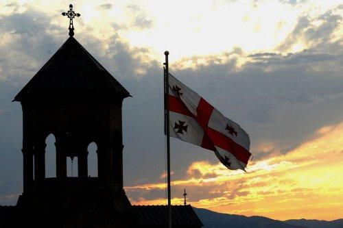 Géorgie : enquête ouverte sur un possible espionnage du clergé