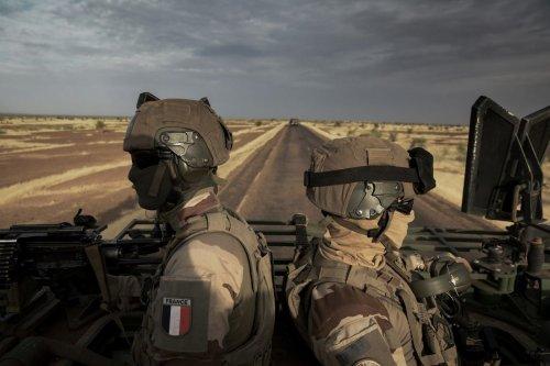 L'Algérie se prépare-t-elle à intervenir au Mali ?