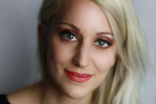 « Manon » de Massenet sur France Musique, une étoile est morte