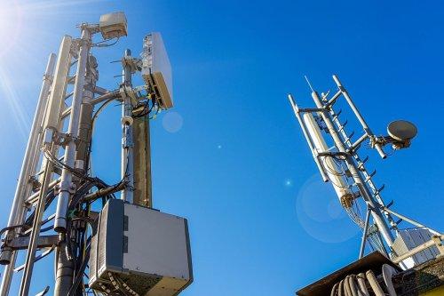 5G: le Conseil d'État rejette l'ensemble des recours déposés contre l'attribution des fréquences