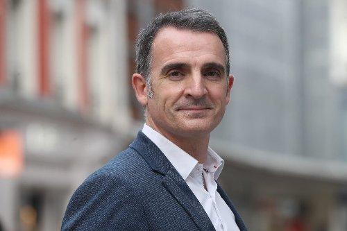 Présidentielle 2022 : l'écologiste Éric Piolle avance ses premières propositions