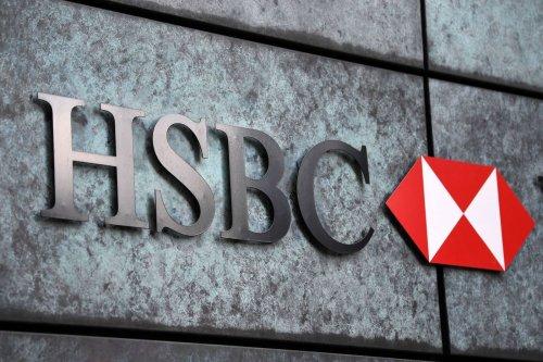 HSBC vend son réseau bancaire français