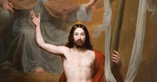 Gli ultimi cento giorni con Gesù