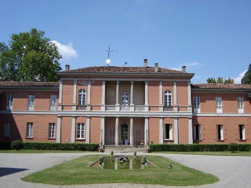 Duecento anni fa la prima stesura de I Promessi Sposi. Nella villa di Brusuglio (Cormano)