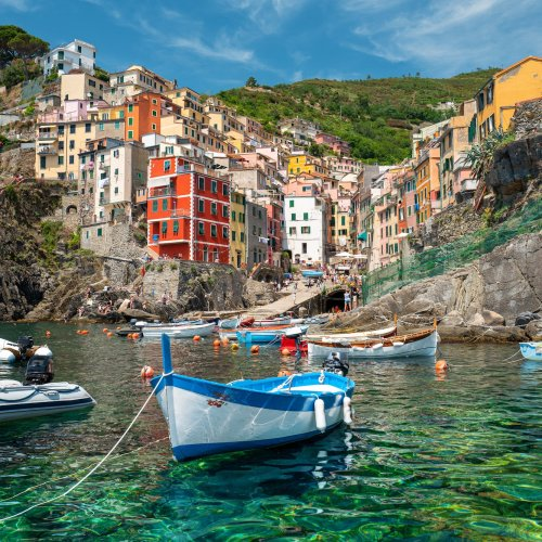 Hoping to Travel to Italy This Summer? What to Know