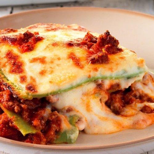 10 Classic Lasagna Recipes