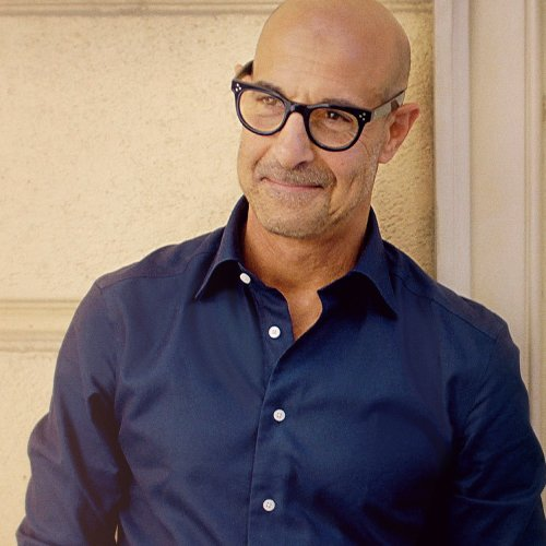 """Italy According to Stanley Tucci's """"Searching for Italy"""""""