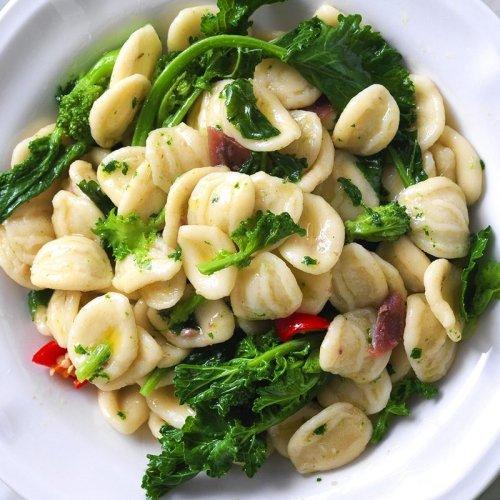 La Cucina Italiana Launches Virtual English-Language Cooking Classes
