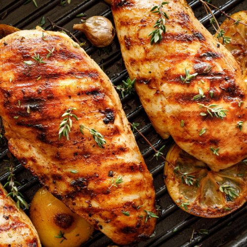Chicken Breasts: Our Definitive Guide for Super Tender & Tasty Results