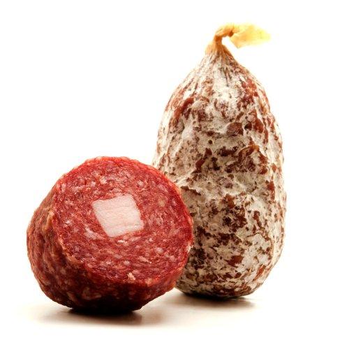 7 Essential Foods of Abruzzo