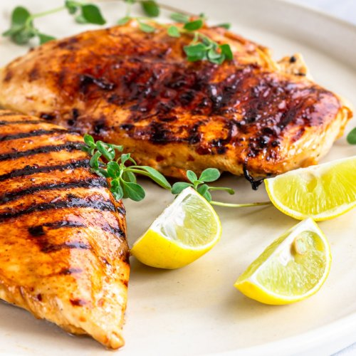 Cooking Chicken Breast: 4 Mistakes to Avoid