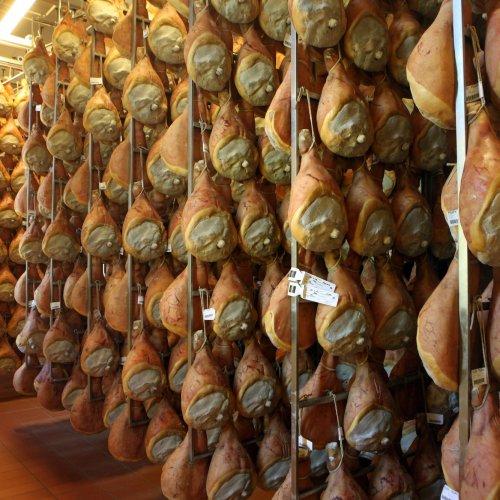 7 Essential Foods of Emilia-Romagna