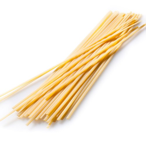 Everything to Know About Trenette, the Ligurian Pasta