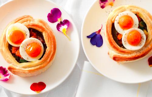 50 ricette per il menu di Pasqua - La Cucina Italiana