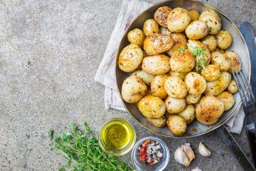 La Cucina Italiana cover image
