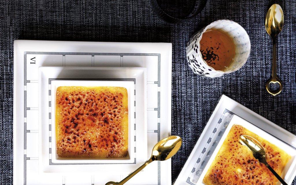 La Cucina Italiana - cover