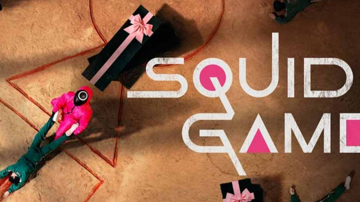 Will There Be A Squid Game Season 2?