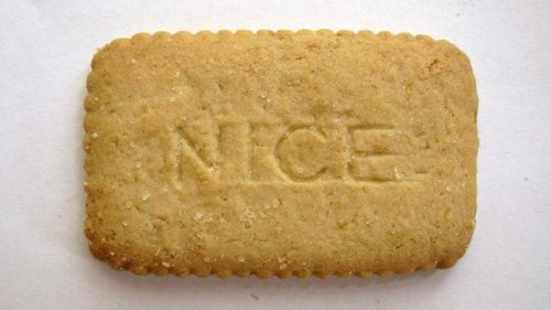 Nice Biscuits Manufacturer Arnott's Confirms How To Pronounce Name