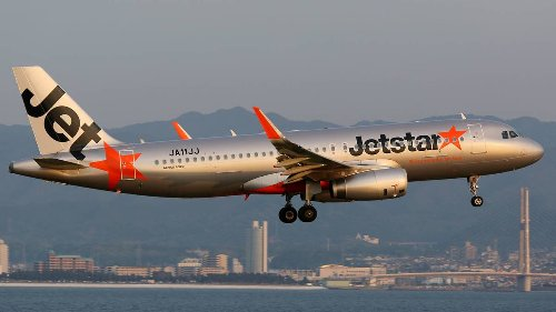 Jetstar Drops Huge Sale With Flights To New Zealand Going For $175 One-Way
