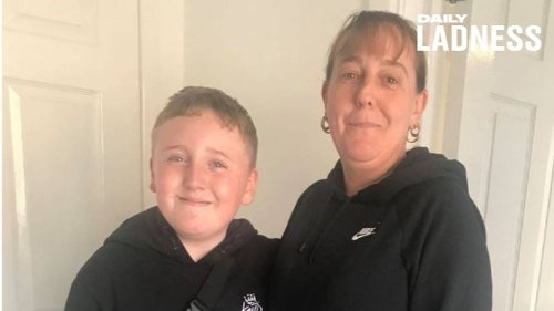 Hundreds Raised For LAD Who Handed In £400 From Cash Machine