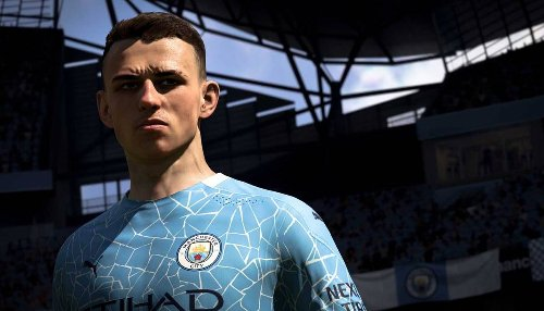 FIFA 22 Demo: When Is It Released, Which Teams Are Playable And How To Download
