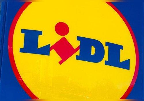 Lidl : une vente flash d'appareils électroménagers et ustensiles de cuisine à prix cassé le 22 avril