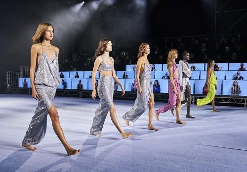 Fashion Week cover image