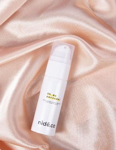 #ELLEBeautyCrush : Nidé.co, la marque de soins créé avec vous - Elle
