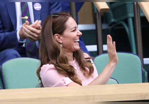 Kate Middleton en France : les coulisses de sa venue secrète à Bormes-les-Mimosas